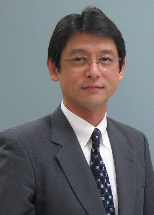 木村 隆夫