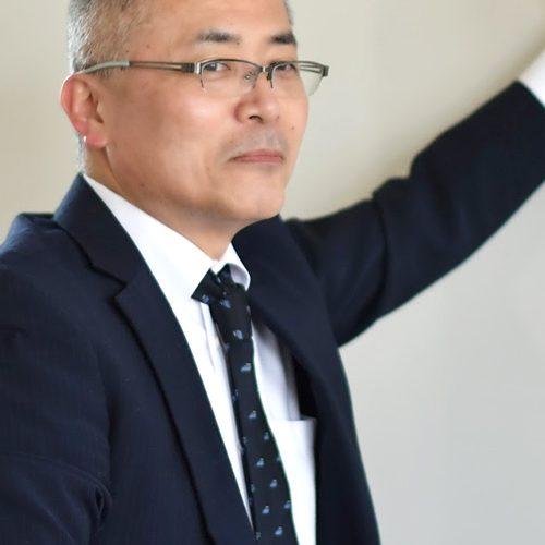 宮﨑 正弘