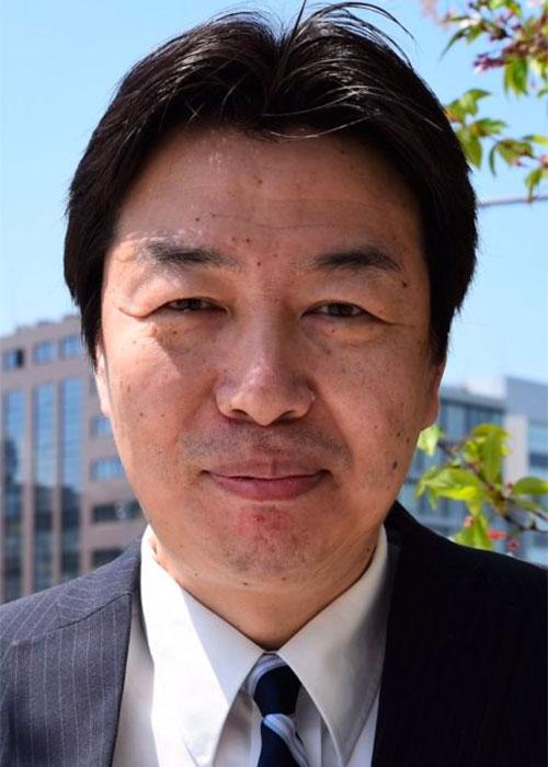 吉田 明弘